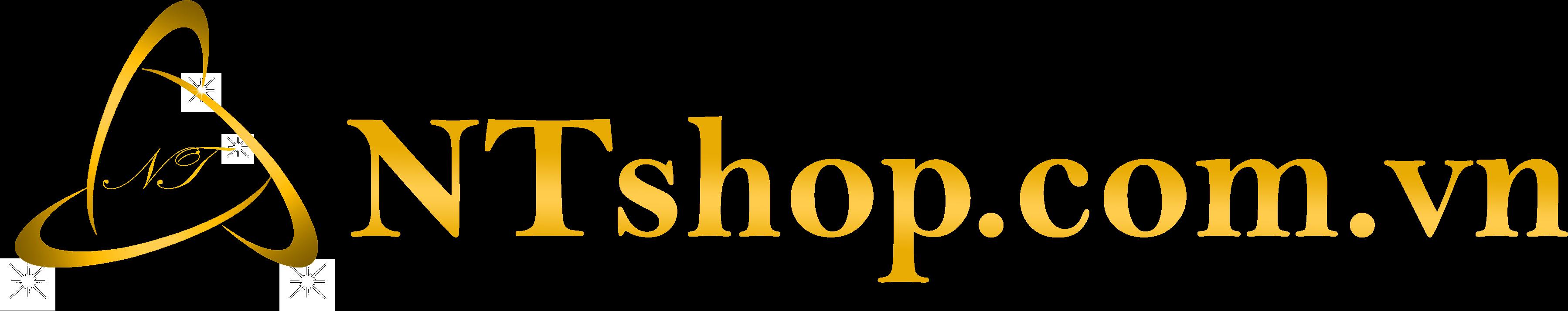 Siêu thị NT Shop