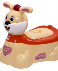 Bô hình thỏ