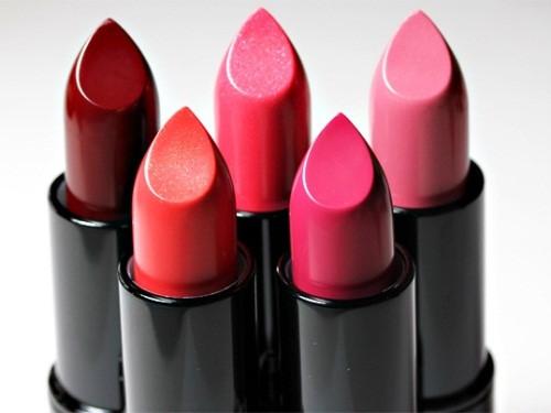 Son Môi G.E.M Lipstick