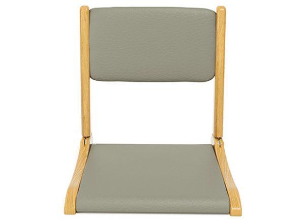 ghế bệt