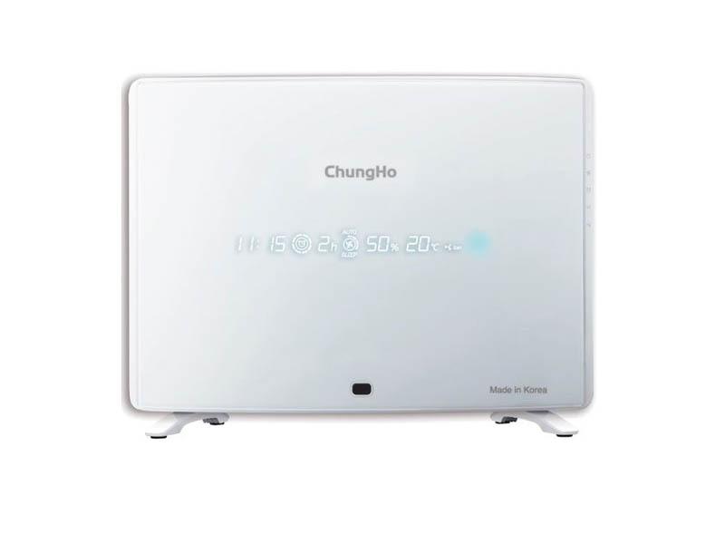 Máy lọc không khí Chungho CHA-N500A giá rẻ